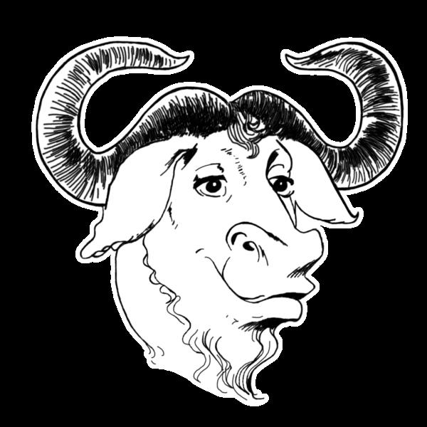 A vueltas con la licencia GPLv2 y WordPress - ExpertosWP