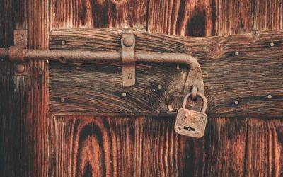 Razones para poner HTTPS en tu WordPress aunque no vendas nada